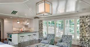 Home Interior Designer Raleigh Nc