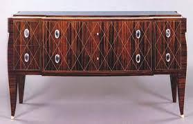 Art deco period furniture Early Modernism Beautiful Art Deco Style Cabinet Furniture Refinishing Guide Art Deco Furniture Styles Furniture Refinishing Guide