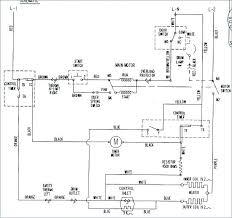 wiring diagram for general electric motors wiring diagram split general electric wiring diagram wiring diagram val wiring diagram for general electric motors