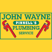 jon wayne plumbing. Contemporary Jon Photo For John Wayneu0027s Plumbing Repair Service In Jon Wayne K