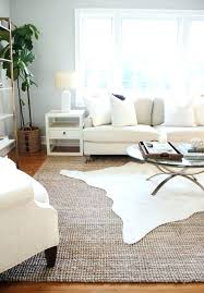 living room area rug placement living room area rugs carpet size and rug placement area rugs