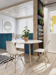 Esstisch Für Kleine Räume Design Oben Von Diese Jahre