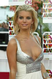 jessica simpson breast exposed singer actresses jessica simpson awesome photos ma pictures
