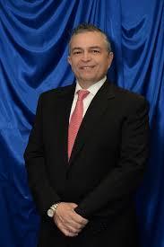 EnerBlu, a New Energy Leader, Names Darren Marino as CFO