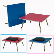 pamica niko square japanese folding table 60x60cm