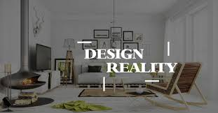 Bachelor Degree In Interior Design In India Join Inifd Inter National Institute Of Fashion Design