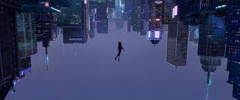 În lumea păianjenului (2018) film animatie online subtitrat in romana. 395 Spider Man Into The Spider Verse Hd Wallpapers Background Images Wallpaper Abyss