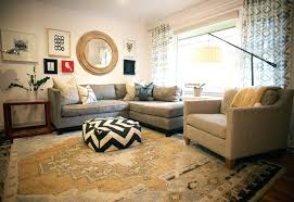 modern oriental rugs decorate with modern oriental rugs the the modern asian area rugs