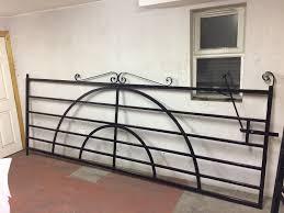 antique farm style gates in belfast city centre belfast gumtree