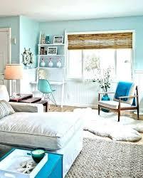 Beach Themed Bedroom Ideas Beach Themed Bedroom Decor Beach Theme Bedroom  Awesome Design Beach Theme Bedroom .