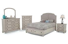 bob furniture bedroom sets euro cottage 8 piece queen bedroom set bedroom sets bedroom bobs furniture bobs furniture austin