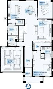 Small Picture Best 10 Double storey house plans ideas on Pinterest Escape the