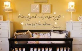every good and perfect gift comes from above james 1 17