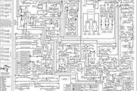 panasonic cq rx100u wiring diagram 4k wallpapers panasonic cq cp134u wiring diagram wiring diagram panasonic cq5400u readingrat panasonic cq c1305u c1305l c1335u c1335l service manual Panasonic Cq Cp134u Wiring Diagram