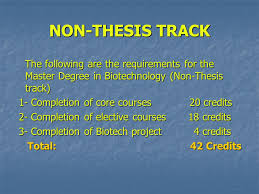 Master thesis biotechnology   thejudgereport   web fc  com FC  Master thesis biotechnology