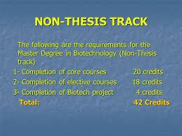Master thesis biotechnology   thejudgereport   web fc  com FC  Master thesis biotechnology