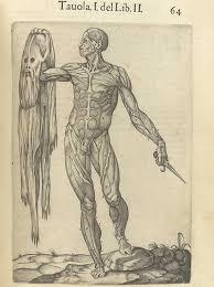And Université Bodies Devenir Cahiers Torture Self-dissecting La Licorne De Devotional - The Shakespeare Poitiers State En Les