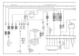 2001 pt cruiser wiring diagram efcaviation pdf 706 2007 radio 2002 pt cruiser wiring diagram 2001 pt cruiser wiring diagram efcaviation pdf 706 2007 radio