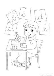 Lorella Flamini Disegni Da Colorare Per I Bambini Sul Tema Dell