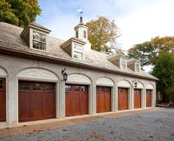 Best historic carriage house plansOspcd historic preservation city of somerville website