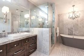 bathroom design houston. Brilliant Houston Bathroom Design Houston Impressive Photo Of  Remodeling Center   Intended Bathroom Design Houston S