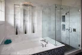 carrara marble bathroom vanity tops