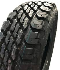 New Tire 275 70 18 Wild Trail Ctx At All Terrain 10 Ply