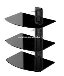 Outstanding Samsung 32 Inch Tv Wall Mount Images Ideas