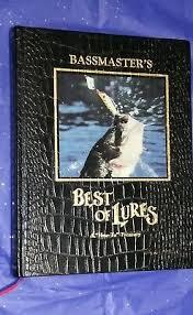 Bassmaster Fishing Chart Books Video Bassmaster Book