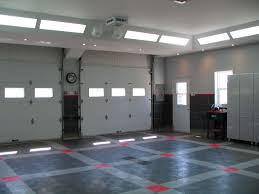 diy garage lighting. 25 Best Ideas About Garage Lighting On Pinterest Diy E