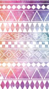 cute background patterns tumblr aztec. Brilliant Tumblr Cocoppa Wallpaper  Google Search Inside Cute Background Patterns Tumblr Aztec A