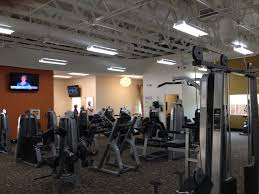 anytime fitness 14 photos 12 reviews gyms 16200 pacific hwy tigard or phone number last updated january 30 2019 yelp