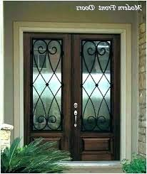 good modern front entry doors for outstanding contemporary front entry doors farmhouse front door modern front