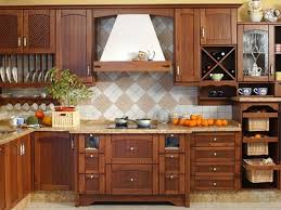 Online Kitchen Cabinet Design Online Kitchen Cabinet Design Tool Grafikdedecom