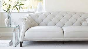 should reupholster your sofa instead