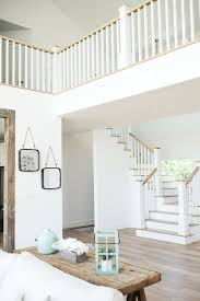 white interior paintBest 25 Sherwin williams white ideas on Pinterest  Sherwin