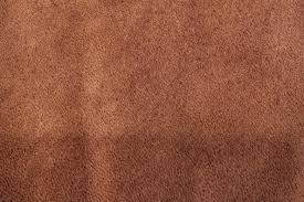 nubuck leather texture example