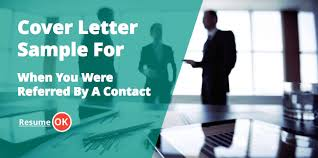 Nanny Cover Letter Sample   Writing Tips   Resume Companion Cando Career
