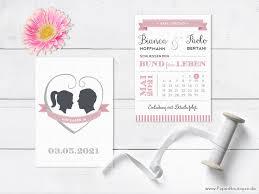 Dieser pinnwand folgen 148723 nutzer auf pinterest. Save The Date Karten Zur Hochzeit Mit Liebe Gestaltet