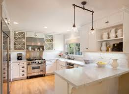 kitchen island chandeliers the new way home decor the great designs of kitchen chandelier