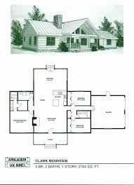 building plans for residential houses awesome small log cabins floor plans fisalgeria of building plans for