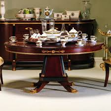 attractive dining room furniture made in the usa round table for 10 plank espresso fabric 12