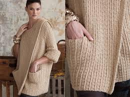 Vogue Knitting Patterns Enchanting Fall 48 Fashion Preview