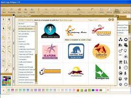 home office software free. medium size of home officekitchen remodeling kitchen design software free program modern office c