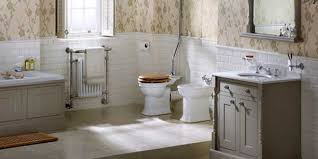 traditional bathrooms designs. Traditional Bathroom Design Bathrooms Designs