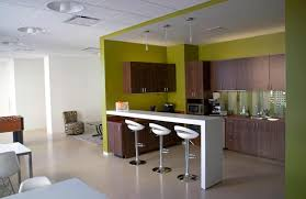 Kitchen Office Office Kitchen Table Alluring On Small Home Remodel Ideas With