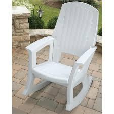 plastic outdoor furniture walmart. lawn chair webbing walmart | camping chairs folding plastic outdoor furniture r