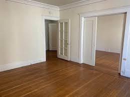 apartments for in lake merritt ca
