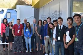 lpl financial san diego. Junior Achievement And San Diego Unified School District Announce New Historic Partnership To Impact 7,000 Students This Year. Lpl Financial