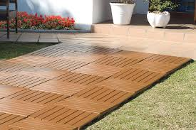 style selections decking.  Decking Choice Decking Vs Style Selections Deckingcloseout Materialbuild  Pontoon Furniture From Composite Decking Throughout Style Selections Decking